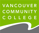 Home - Vancouver Community College
