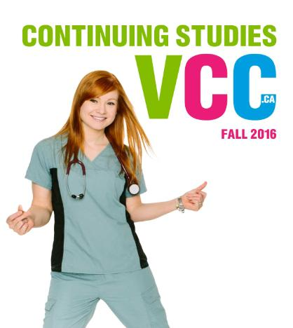 CS fall 2016 flyer cover image