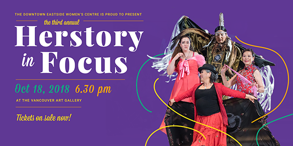 Herstory-in-focus-2018-600