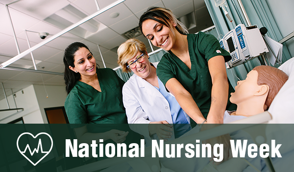 Event-National-Nursing-Week-2018-600