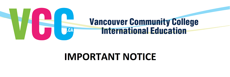 international-important-notice