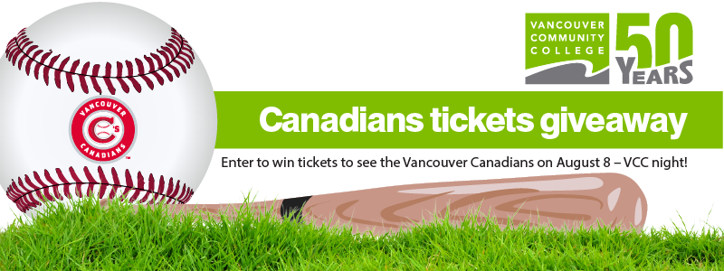 News-Canadians Ticket Giveaway 800
