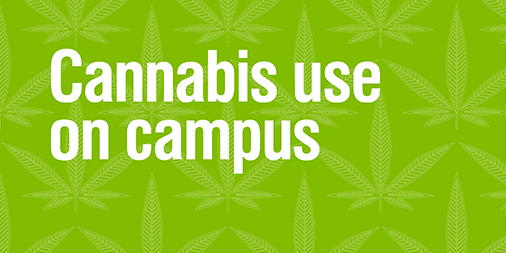 cannabis-use-on-campus