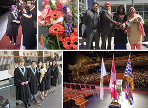 News-Spring-2017-Convocation-gallery-embed-300