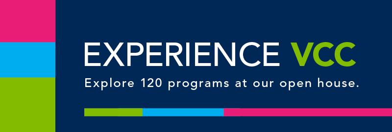 Event-Experience-VCC-Fall-2017-800