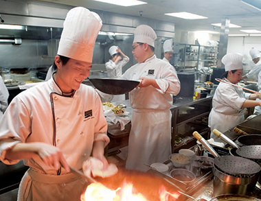News-Asian-culinary-arts-380
