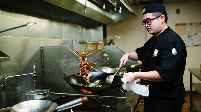 News-Asian-Culinary-Metro-800
