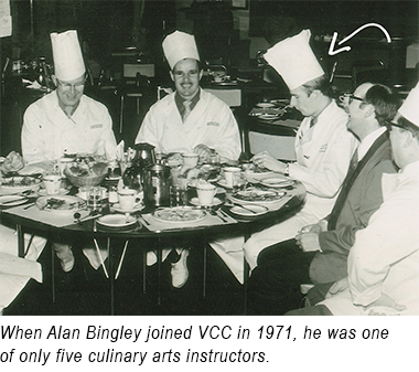 News-Chef-Bingley-vintage-captioned-380