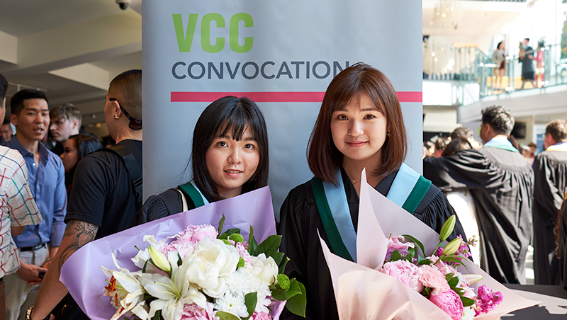 News-Convocation-Spring-2018-800