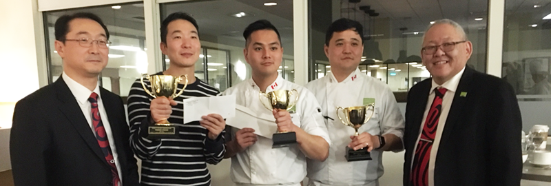 News-Korean-Cooking-Competition-800