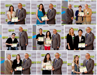 News-StudentAwards2015-380