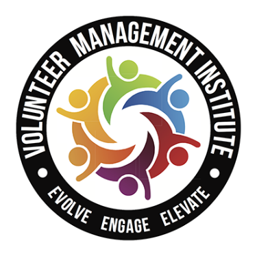 News-volunteer-management-400