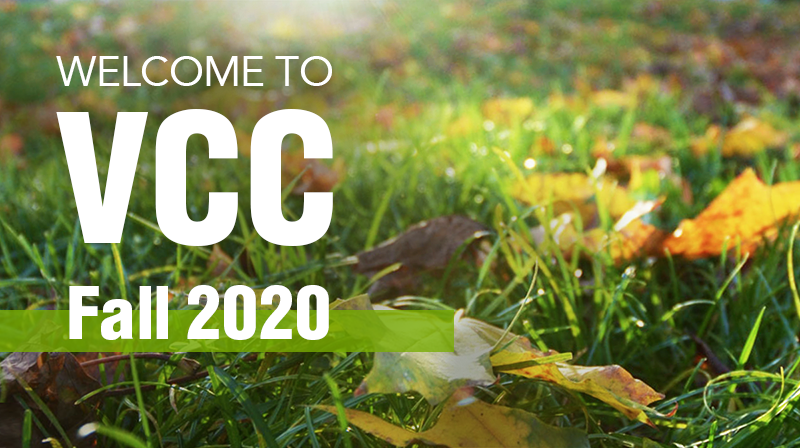 News-Welcome-Fall-2020-800