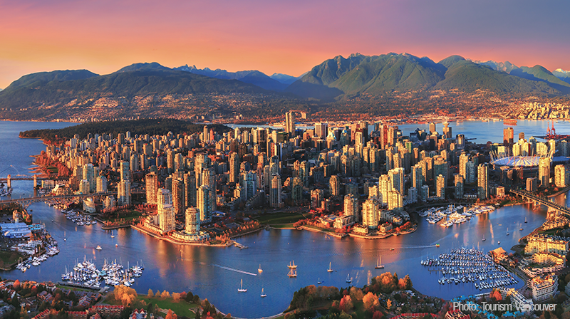 News-vancouver-sunset-grey-800.png