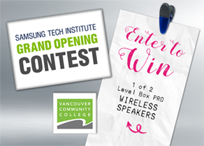 News-Samsung-Tech-Institute-Grand-Opening-contest-MOBILE-292
