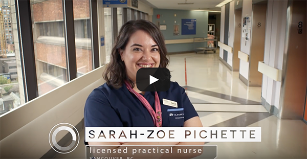 News-Sarah-Zoe-LPN-video-still-600