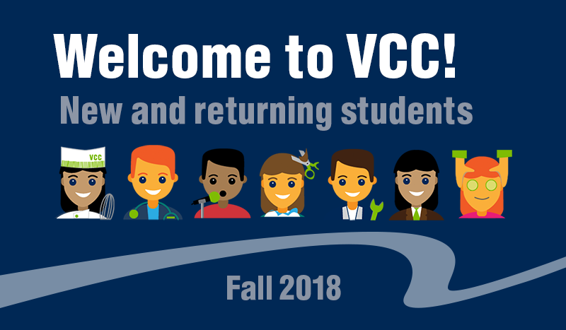 News-Welcome-to-VCC-Fall-2018-800