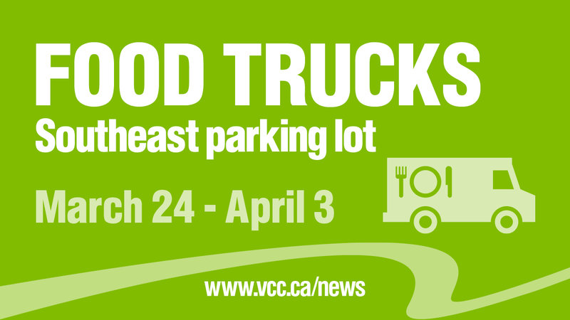 VCC Food Truck Festival