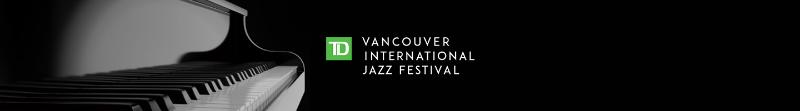 vancouver international jazz festival-logo